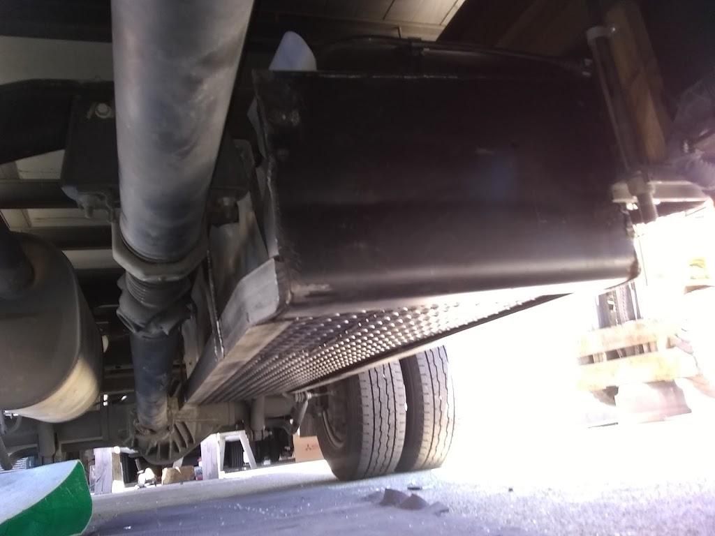 System Seven Repair - car repair  | Photo 3 of 6 | Address: 10831 Tukwila International Blvd, Tukwila, WA 98168, USA | Phone: (206) 762-1318