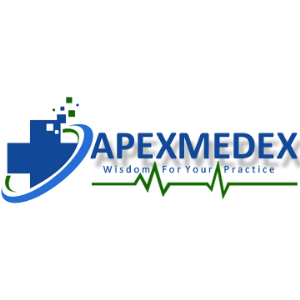 ApexMedEx Medical Biling Services @ 2.79% - health  | Photo 1 of 1 | Address: 160 W Broadway Suite 2, Paterson, NJ 07522, USA | Phone: (201) 305-3507