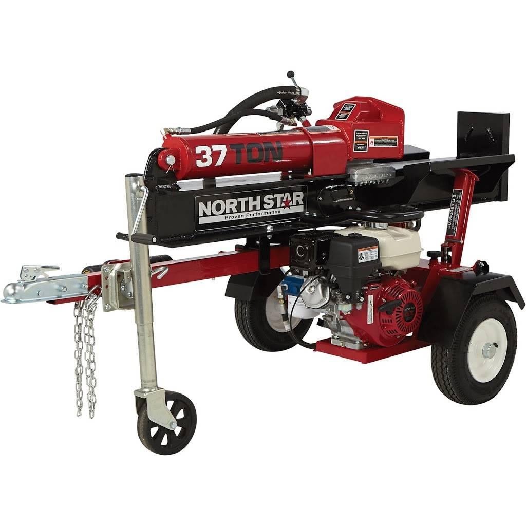 Northern Tool + Equipment - hardware store  | Photo 5 of 7 | Address: 2516 Sardis Rd N, Charlotte, NC 28227, USA | Phone: (704) 847-1033