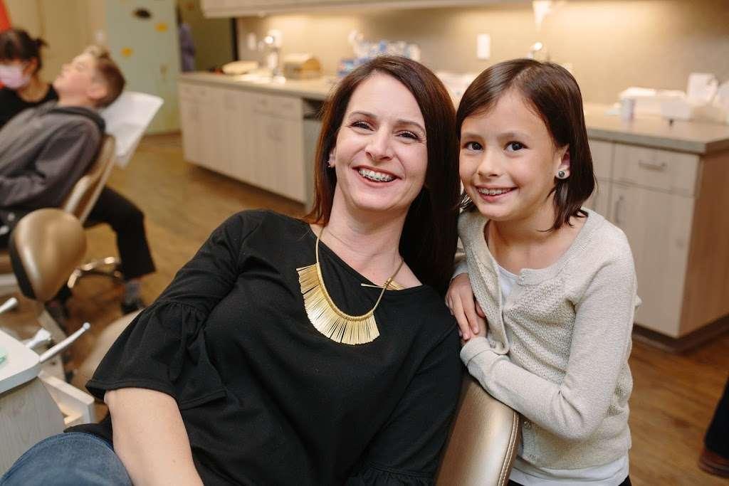 Surfside Kids Dental Almaden Valley - dentist  | Photo 10 of 10 | Address: 6942 Almaden Expy, San Jose, CA 95120, USA | Phone: (408) 498-7897