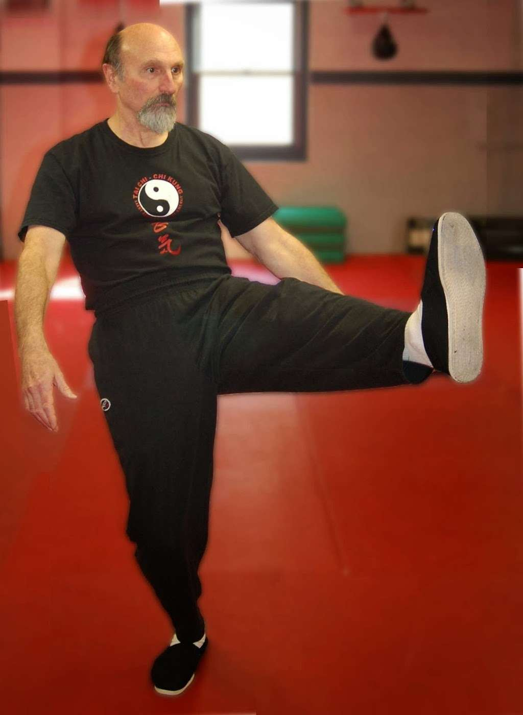Tai Chi School of Eternal Energy - gym  | Photo 3 of 3 | Address: 79 Montgomery Ave, Scarsdale, NY 10583, USA | Phone: (914) 588-0763
