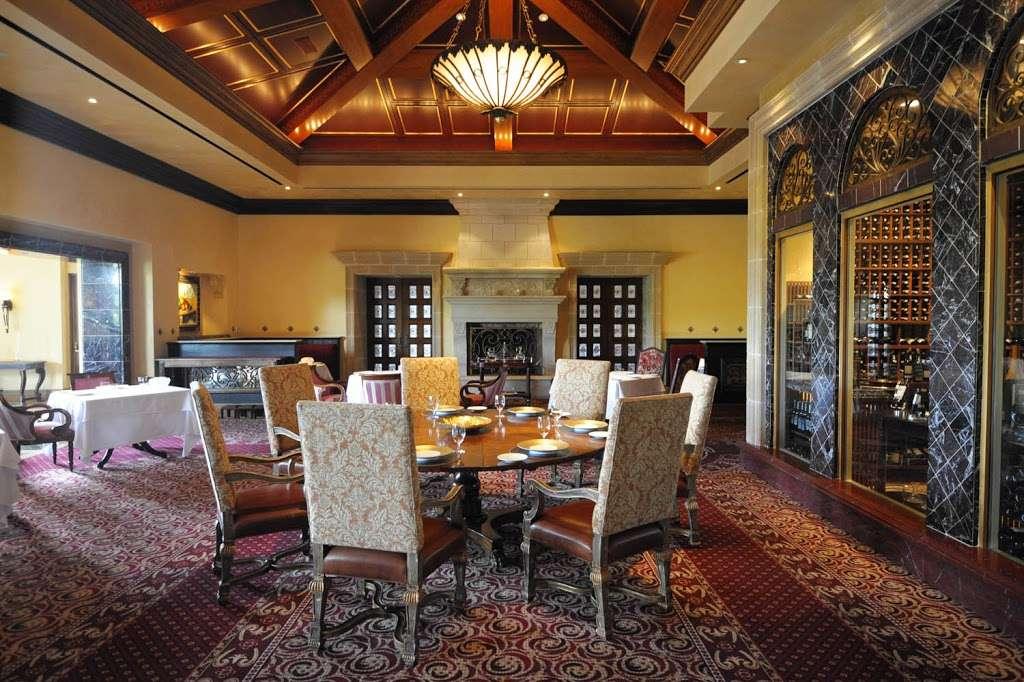 ADDISON RESTAURANT - restaurant  | Photo 6 of 10 | Address: 5200 Grand Del Mar Way, San Diego, CA 92130, USA | Phone: (858) 314-1900