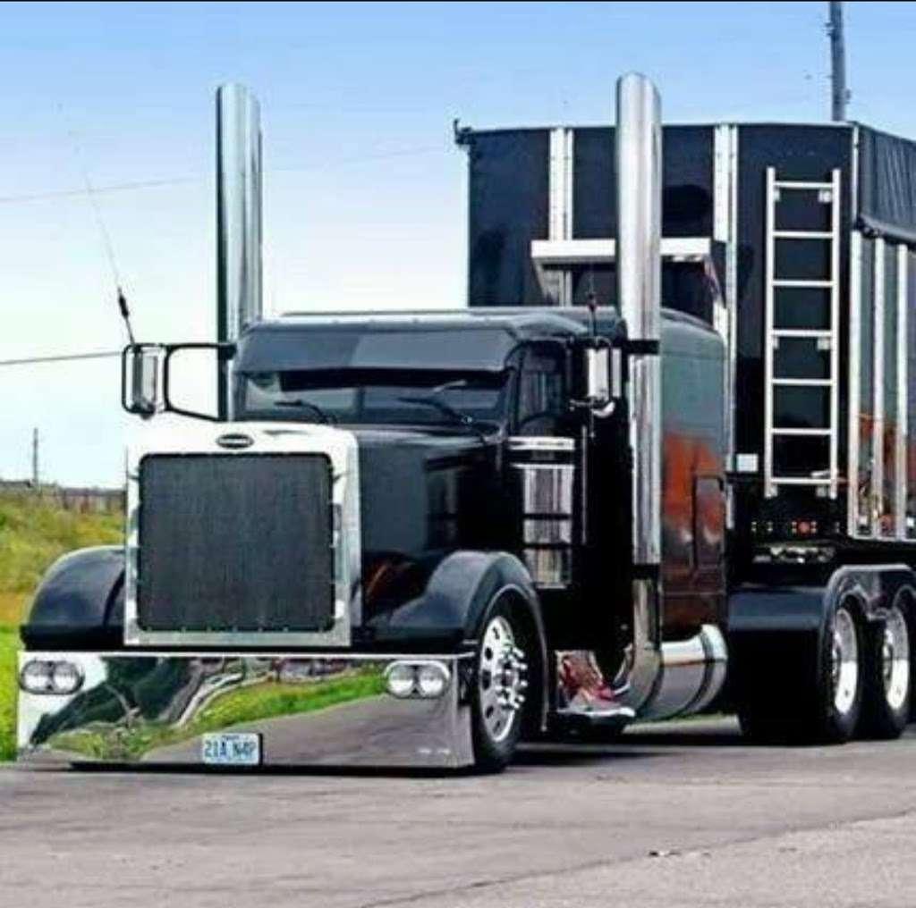 Synergy Logistics LLC - moving company  | Photo 5 of 10 | Address: 5240 W 47th St, Chicago, IL 60638, USA | Phone: (847) 807-4922