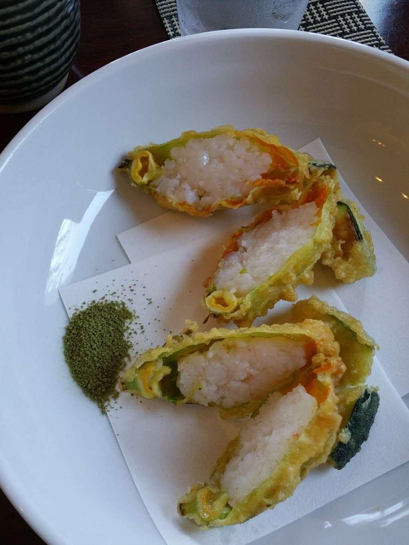 Shunji Japanese Cuisine - restaurant    Photo 9 of 10   Address: 12244 Pico Blvd, Los Angeles, CA 90064, USA   Phone: (310) 826-4737