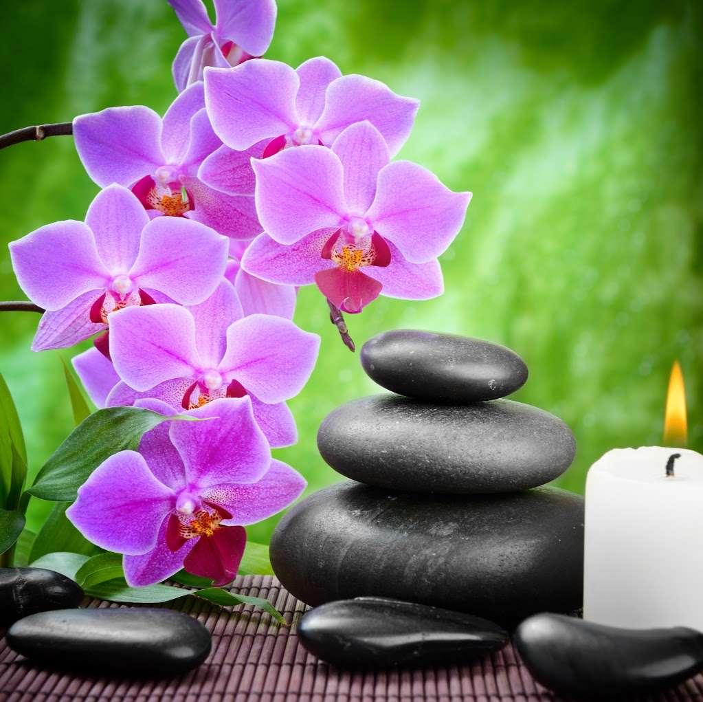 Lotus Asian Massage - spa  | Photo 7 of 7 | Address: 2724 N Waterman Ave J, San Bernardino, CA 92404, USA | Phone: (909) 881-0174