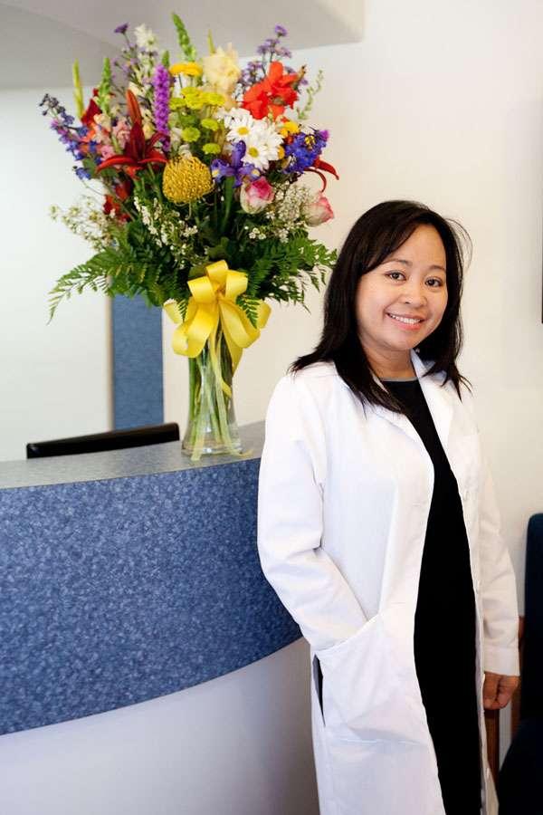Cecilia Lontoc D.M.D. - dentist  | Photo 7 of 10 | Address: 2275 W Carson St, Torrance, CA 90501, USA | Phone: (310) 782-6155