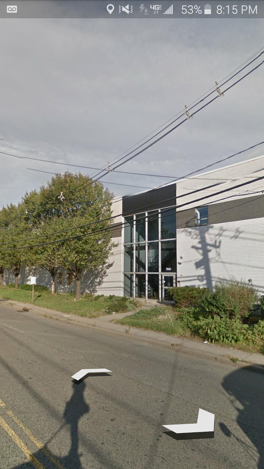 Bram Auto Group - storage  | Photo 3 of 7 | Address: 7500 West Side Ave, North Bergen, NJ 07047, USA | Phone: (201) 255-1200