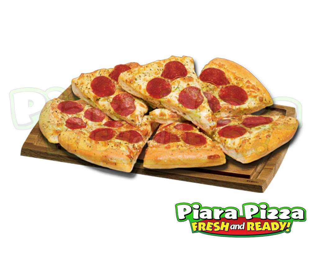 Piara Pizza - meal takeaway  | Photo 4 of 10 | Address: 681 S Beach Blvd, La Habra, CA 90631, USA | Phone: (562) 694-3063