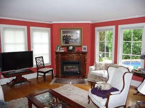 Fireplace Transformations - home goods store    Photo 2 of 2   Address: 5301 Denver Ln, Sebastopol, CA 95472, USA   Phone: (707) 829-5855