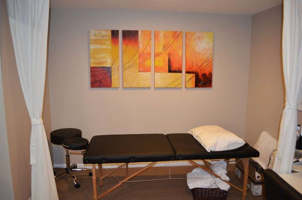 Apex Physical Therapy & Rehabilitation - health  | Photo 7 of 10 | Address: 986 East End, Woodmere, NY 11598, USA | Phone: (516) 522-0244