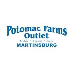 Potomac Farms Outlet - store  | Photo 9 of 9 | Address: 1373 Short Rd, Kearneysville, WV 25430, USA | Phone: (304) 702-6675