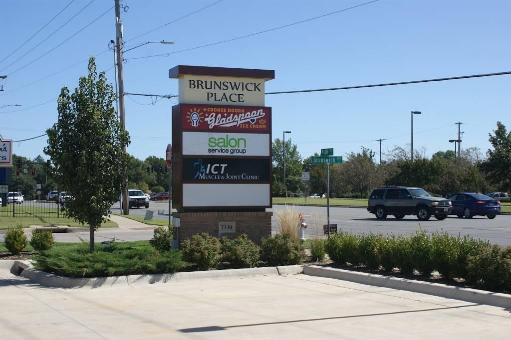 ICT Muscle & Joint Clinic - health  | Photo 3 of 9 | Address: 7330 W Maple St #120, Wichita, KS 67209, USA | Phone: (316) 854-3525