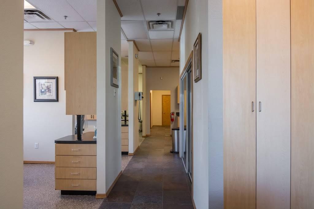 The Dentist LLC - dentist    Photo 4 of 10   Address: 1855 W Greenway Rd #107, Phoenix, AZ 85023, USA   Phone: (602) 331-7001