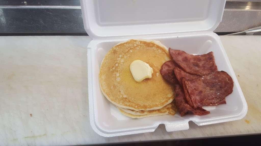 Inlet Market - store  | Photo 5 of 5 | Address: 416 Monroe St, Brooklyn, NY 11221, USA | Phone: (718) 452-3710