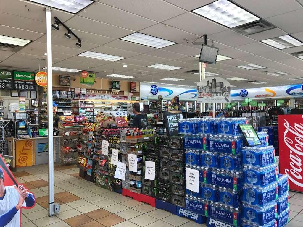 BP - gas station    Photo 1 of 10   Address: 17100 W Laraway Rd, Joliet, IL 60433, USA   Phone: (815) 744-9005