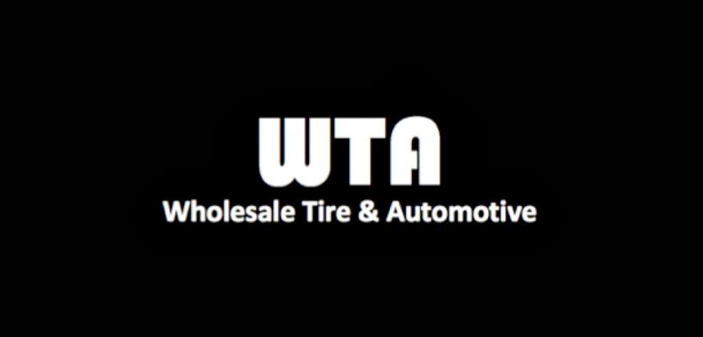 Wholesale Tire and Automotive - car repair  | Photo 7 of 10 | Address: 4650 E 2nd St, Benicia, CA 94510, USA | Phone: (707) 752-4444