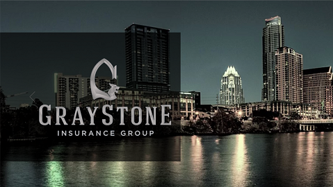 GrayStone Insurance Group - insurance agency    Photo 1 of 7   Address: 3400 Crystal Hill Dr, Cedar Park, TX 78613, USA   Phone: (512) 910-7389