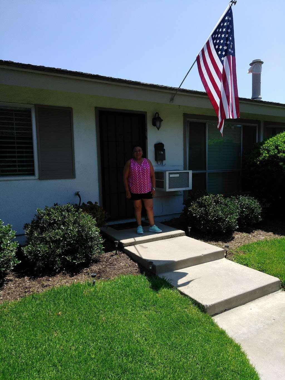 Tustin - lodging    Photo 1 of 1   Address: Newport Ave & E McFadden Ave, Tustin, CA 92780, USA