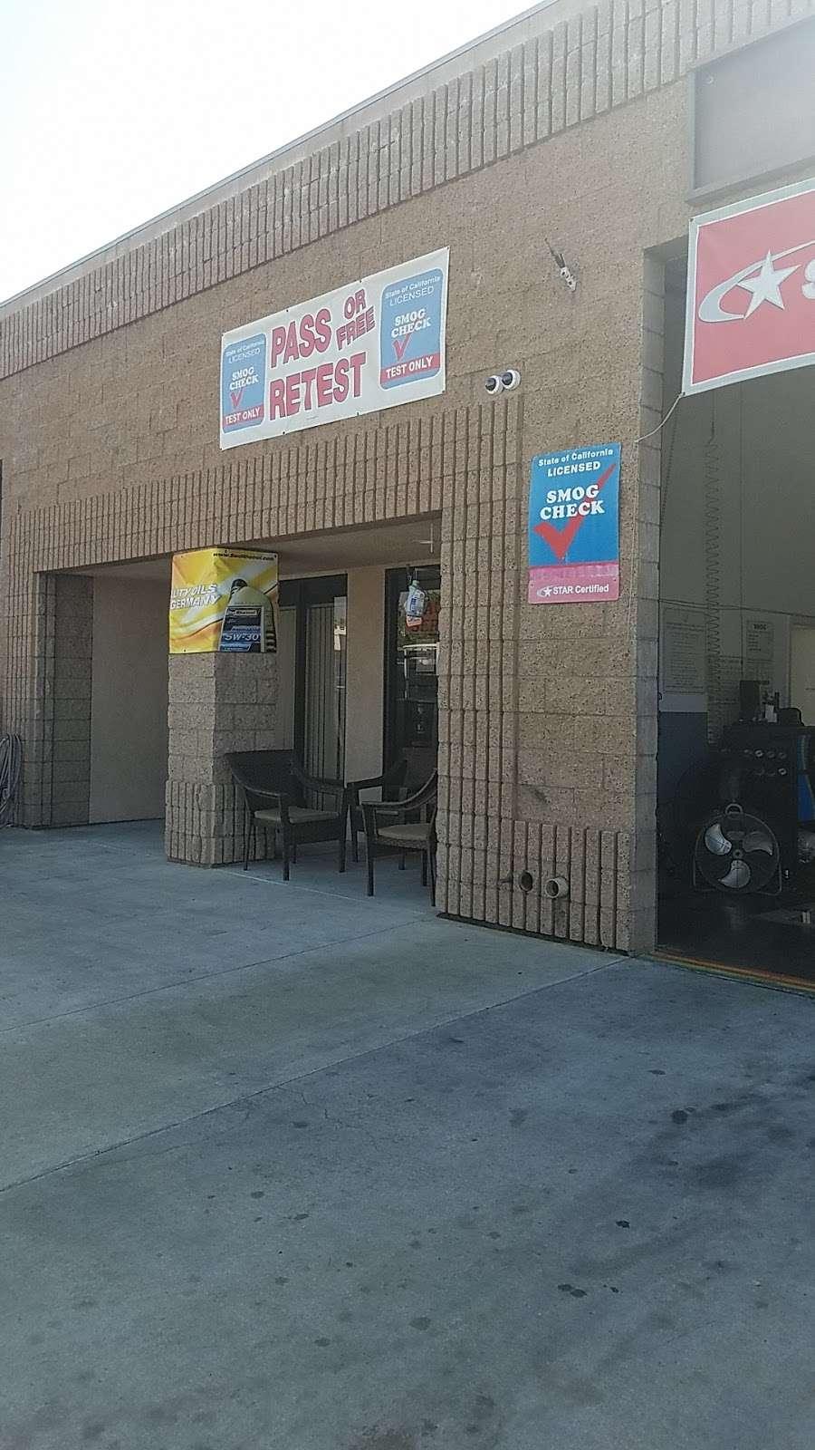 Covina Test Only - car repair    Photo 2 of 2   Address: 650 Barranca Ave # C, Covina, CA 91723, USA   Phone: (626) 610-6975