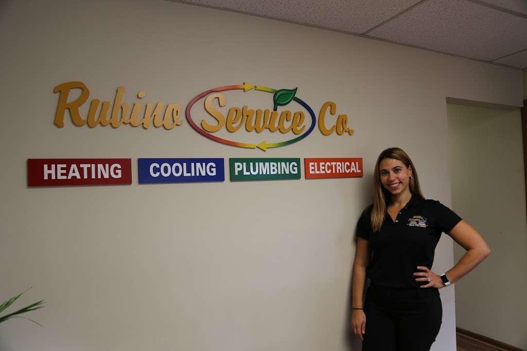 Rubino Service Company - electrician    Photo 1 of 8   Address: 1255 Haddonfield-Berlin Rd, Voorhees Township, NJ 08043, USA   Phone: (856) 795-3226