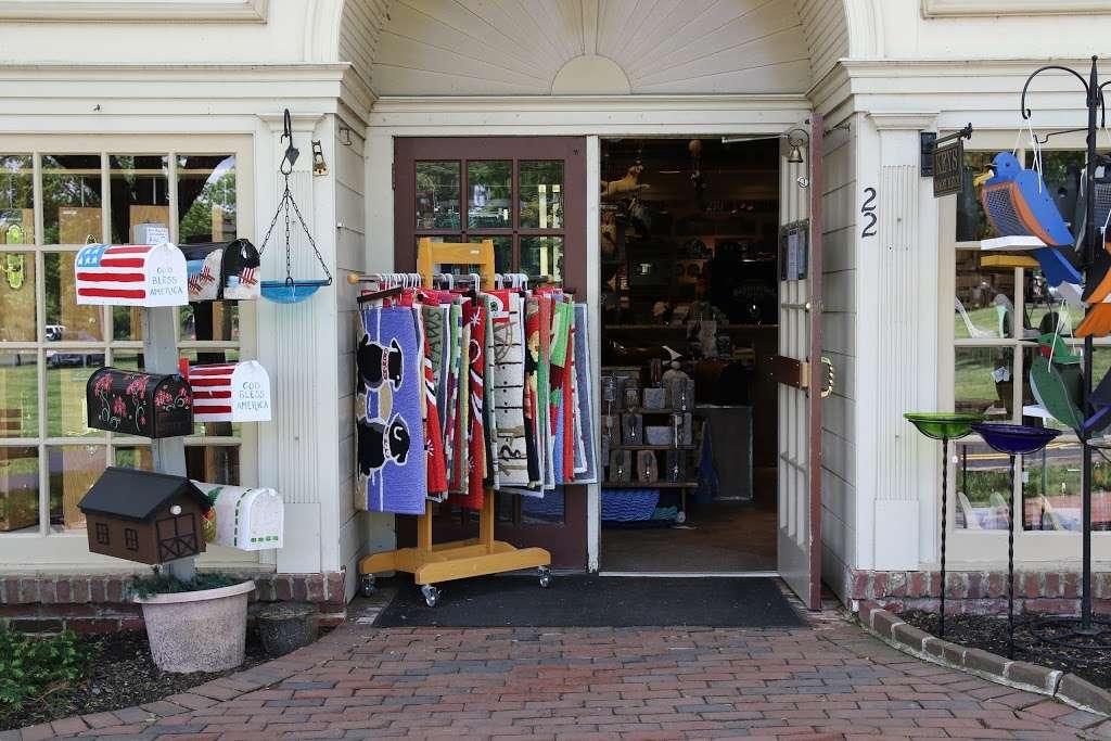 Knobs n Knockers - hardware store  | Photo 3 of 10 | Address: Shop 22, Lahaska, PA 18931, USA | Phone: (215) 794-8045