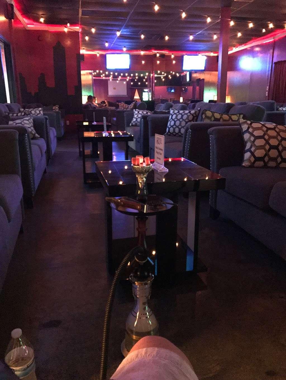 Empire Hookah - night club    Photo 4 of 10   Address: 15914 Halliburton Rd, Hacienda Heights, CA 91745, USA   Phone: (626) 961-6200