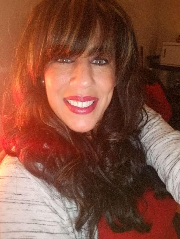 Joan LMT - spa  | Photo 5 of 8 | Address: 1633 E Vine St, Kissimmee, FL 34744, USA | Phone: (407) 489-1687
