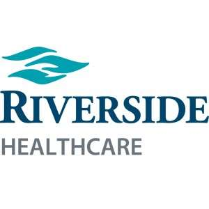 Riverside Medical Group - Pediatric Specialists - doctor  | Photo 2 of 3 | Address: 300 Riverside Dr Suite 2400, Bourbonnais, IL 60914, USA | Phone: (815) 935-4907