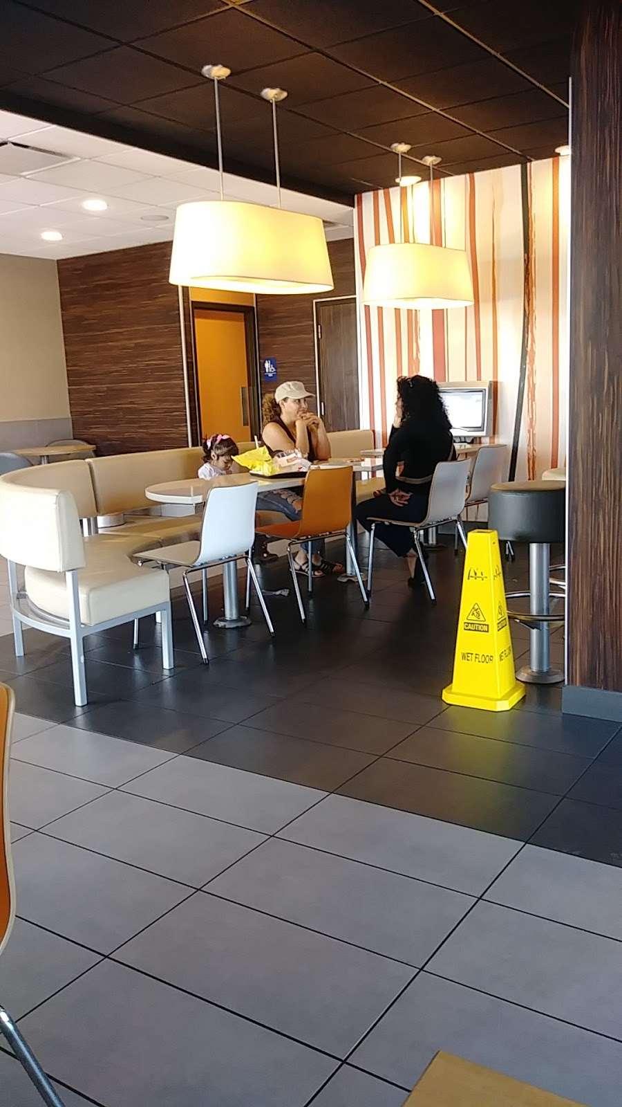 McDonalds - cafe    Photo 3 of 10   Address: 2012 Scyene Rd, Mesquite, TX 75149, USA   Phone: (972) 289-2950