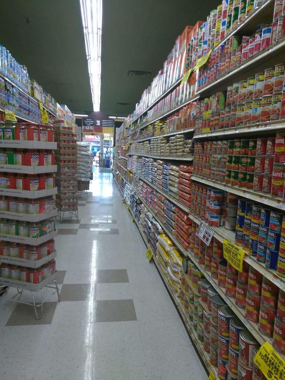Compare Foods Supermarket - supermarket    Photo 4 of 10   Address: 1470 Westchester Ave, Bronx, NY 10472, USA   Phone: (718) 893-1277