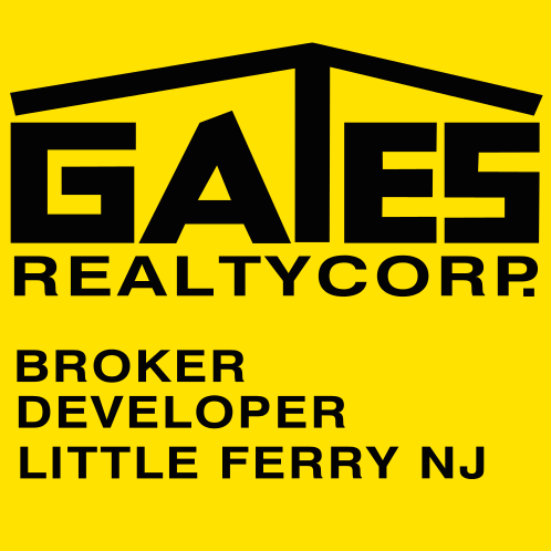 Gates Realty Corp. - real estate agency  | Photo 5 of 5 | Address: 211-A Gates Rd, Little Ferry, NJ 07643, USA | Phone: (201) 440-2558