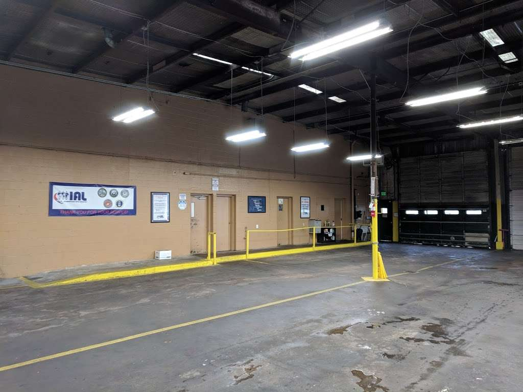 Baltimore VPC - storage  | Photo 9 of 10 | Address: 6333 Macaw Ct, Elkridge, MD 21075, USA | Phone: (855) 389-9499