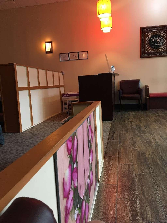 Oriental Magic Spa - spa    Photo 2 of 5   Address: 3801 Irving Mall, Irving, TX 75062, USA