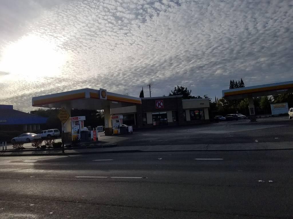 Shell - gas station    Photo 2 of 2   Address: 5103 Fair Oaks Blvd, Carmichael, CA 95608, USA   Phone: (916) 971-4657