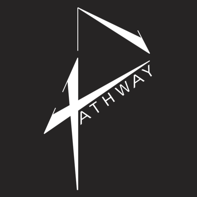 Pathway Ministry - church  | Photo 1 of 2 | Address: 4820 70th St, Woodside, NY 11377, USA | Phone: (718) 899-8309