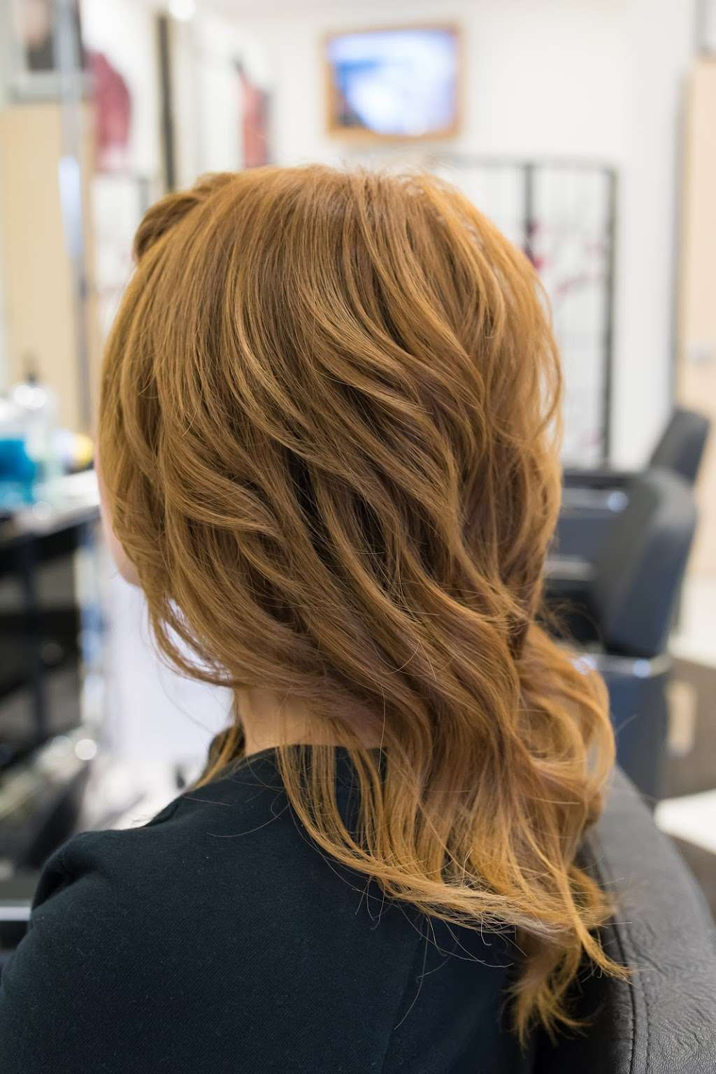 Cozy Hair Salon - hair care  | Photo 1 of 10 | Address: 2814 S Shepherd Dr, Houston, TX 77098, USA | Phone: (832) 684-9699