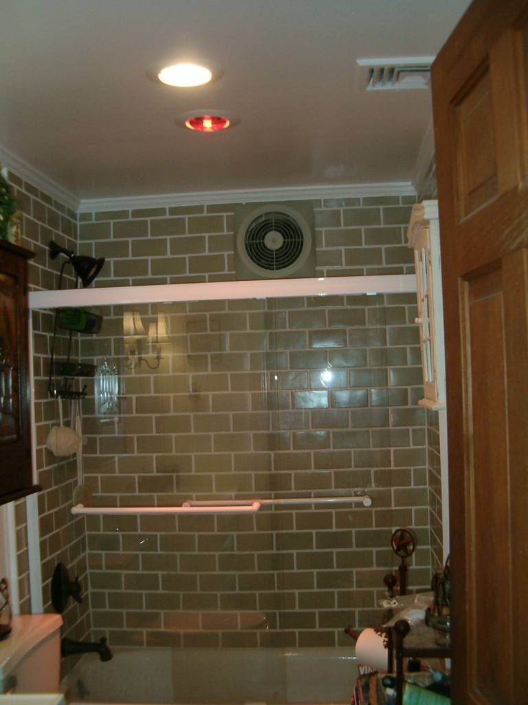A&B Contracting & Home Improvements Company LLC - electrician    Photo 6 of 7   Address: 1480 Pleasant Valley Way Apt #30, West Orange, NJ 07052, USA   Phone: (973) 731-0731