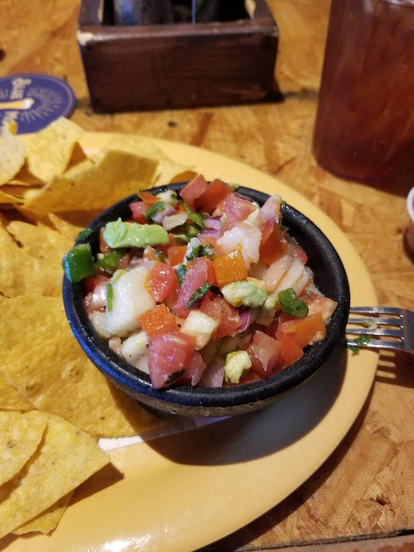 Ojos Locos Sports Cantina - Dallas - restaurant  | Photo 10 of 10 | Address: 10230 Technology Blvd E, Dallas, TX 75220, USA | Phone: (972) 354-5626