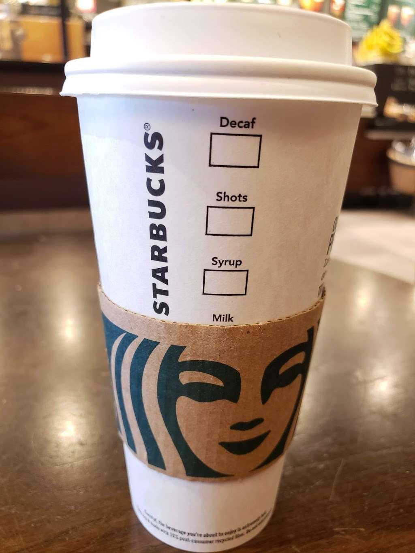 Starbucks - cafe    Photo 5 of 10   Address: 5757 Wilshire Blvd #106, Los Angeles, CA 90036, USA   Phone: (323) 931-1013