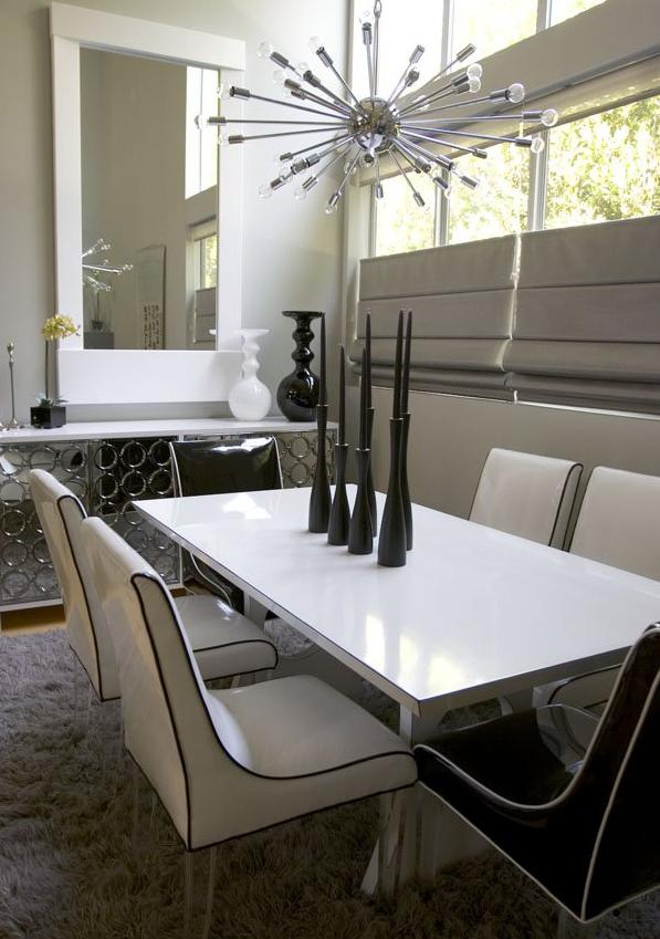 P&D Window Fashions - furniture store  | Photo 1 of 10 | Address: 2212 Hollis Ln, Arcadia, CA 91006, USA