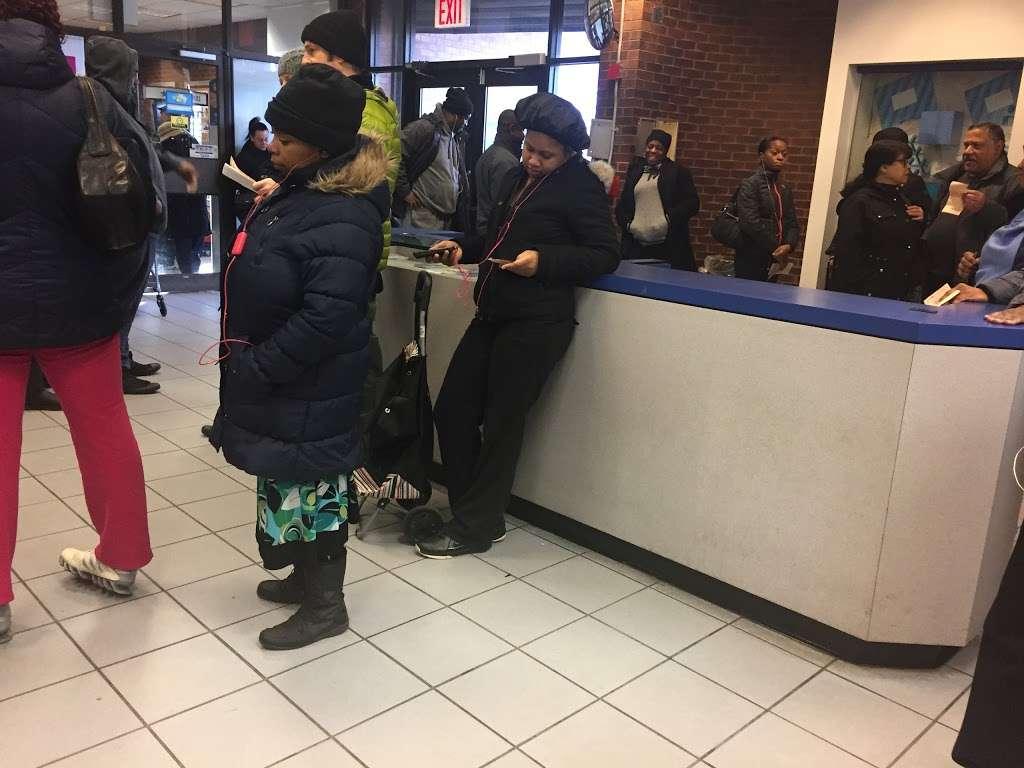 United States Postal Service - post office  | Photo 7 of 9 | Address: 3300 Conner St, Bronx, NY 10475, USA | Phone: (800) 275-8777