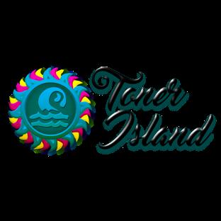 Toner Island - store    Photo 2 of 2   Address: 41498 Avenida Barca, Temecula, CA 92591, USA   Phone: (951) 200-3066