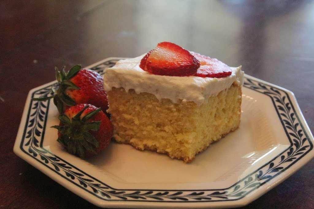 Mi Casa - restaurant  | Photo 8 of 10 | Address: 116-20 Jamaica Ave, Jamaica, NY 11418, USA | Phone: (718) 849-9636