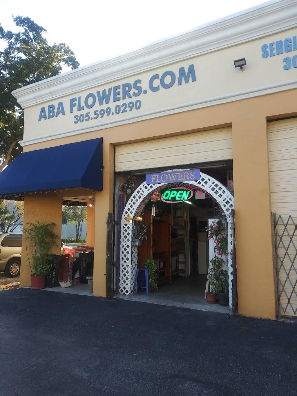 ABA Flowers.Com - florist  | Photo 1 of 9 | Address: 9465 NW 12th St, Doral, FL 33172, USA | Phone: (305) 599-0290