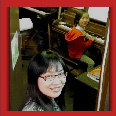 Bill Hynes Piano - electronics store  | Photo 5 of 5 | Address: 10 Stevens Ave, Saugus, MA 01906, USA | Phone: (781) 233-2195