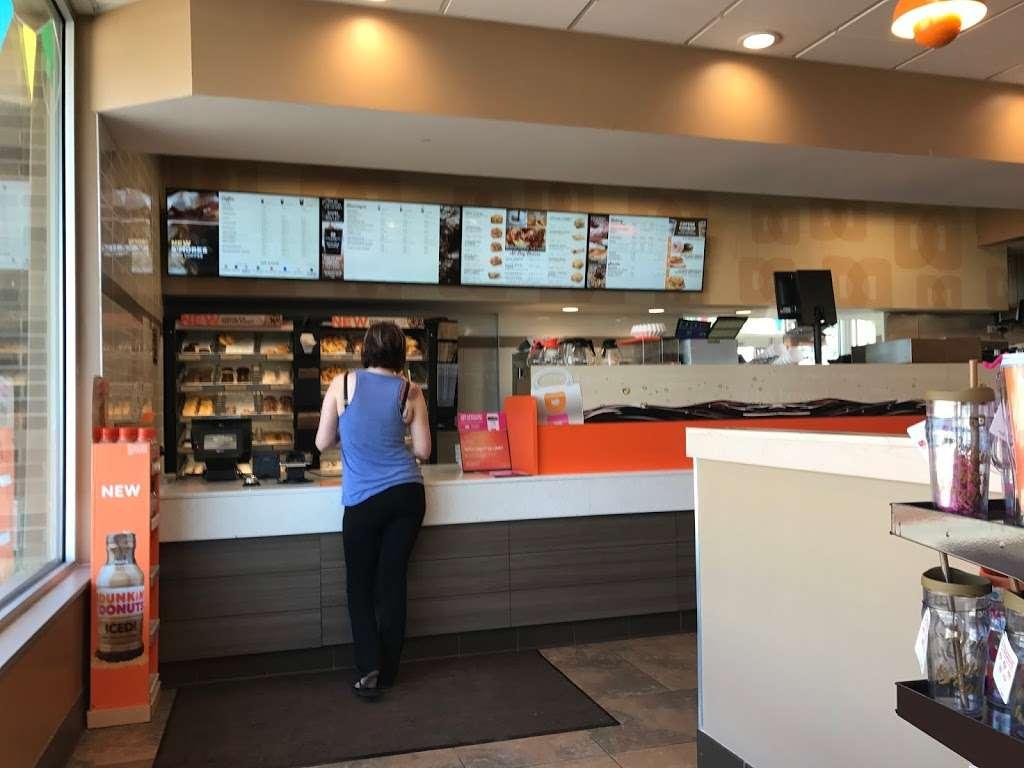 BP - gas station    Photo 8 of 10   Address: 17100 W Laraway Rd, Joliet, IL 60433, USA   Phone: (815) 744-9005