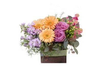 Westside Flowers LLC - florist  | Photo 3 of 10 | Address: 4257 Southwest Blvd, Tulsa, OK 74107, USA | Phone: (918) 446-0020