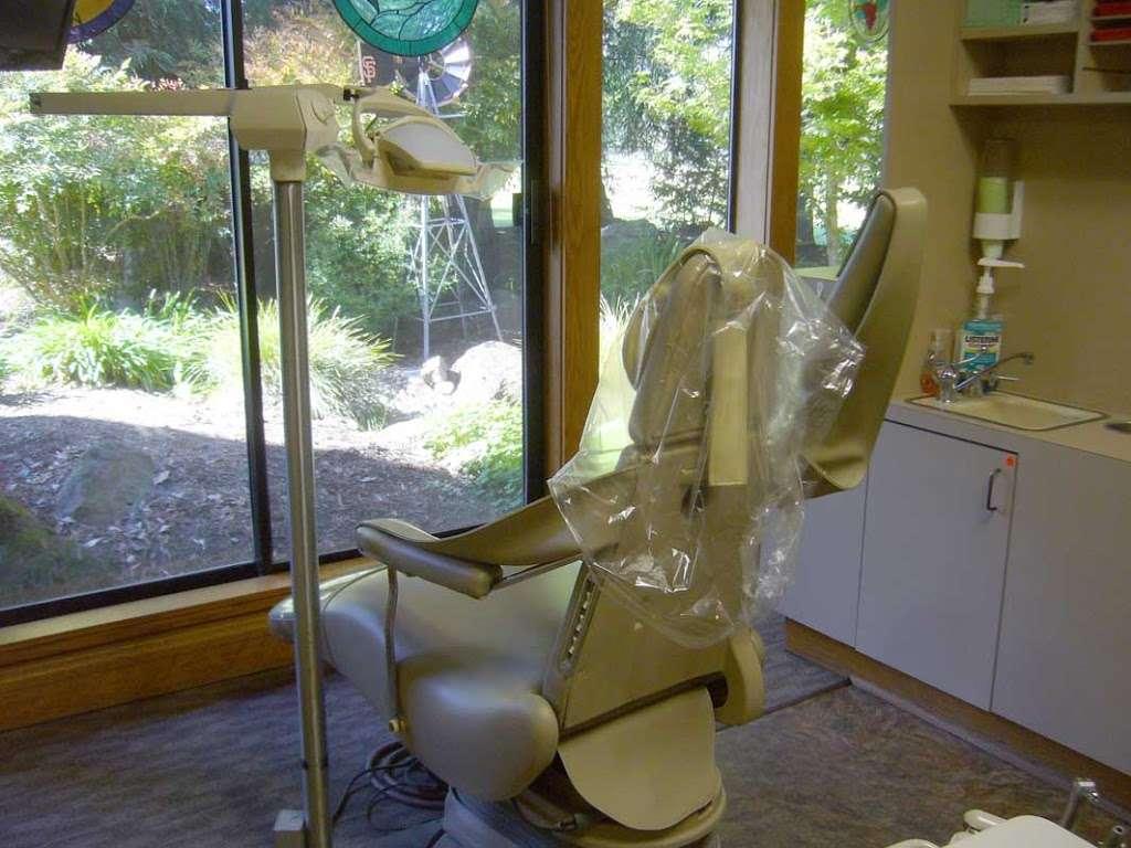 John D. Mann, DDS - dentist  | Photo 2 of 9 | Address: 5200 Snyder Ln #3, Rohnert Park, CA 94928, USA | Phone: (707) 584-9589