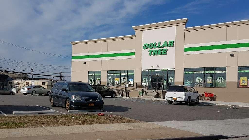 Dollar Tree - furniture store  | Photo 4 of 10 | Address: 248-56 Rockaway Blvd, Rosedale, NY 11422, USA | Phone: (718) 990-8948