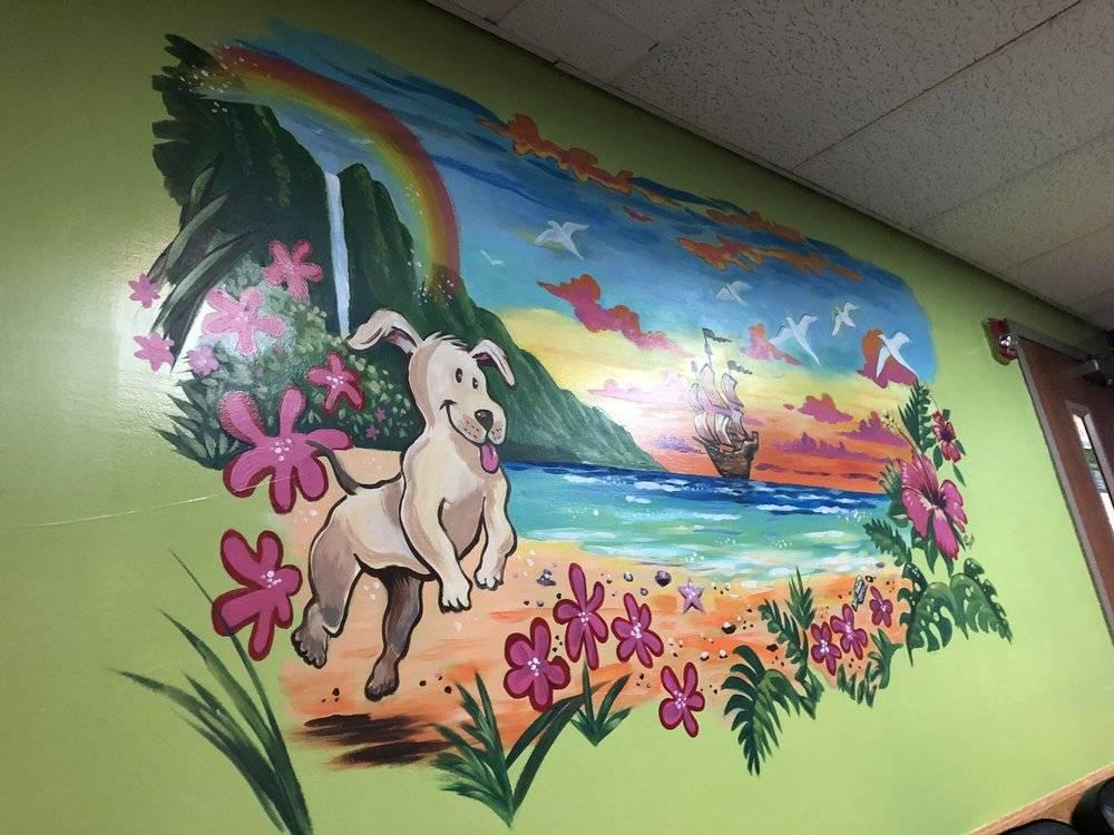 Emergency Dentist 24/7 - dentist  | Photo 6 of 10 | Address: 91-2139 Fort Weaver Rd STE 301, Ewa Beach, HI 96706, USA | Phone: (808) 796-5924